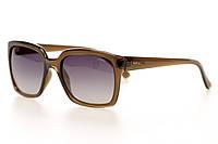 Женские солнцезащитные очки Invu с поляризацией T2409C R148032