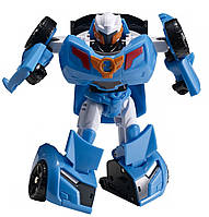 Робот-трансформер Мини Y Huada Toys (338Y)