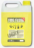 Жидкость для генераторов дыма SFI Fog Light