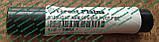 Болт 802-121C крепл. секции сошника 107-103D запчасти Great Plains BOLT 802-121С, фото 3