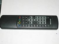 Пульт    Datcom RC908N