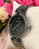Женские наручные часы Жіночий годинник Часы женские
