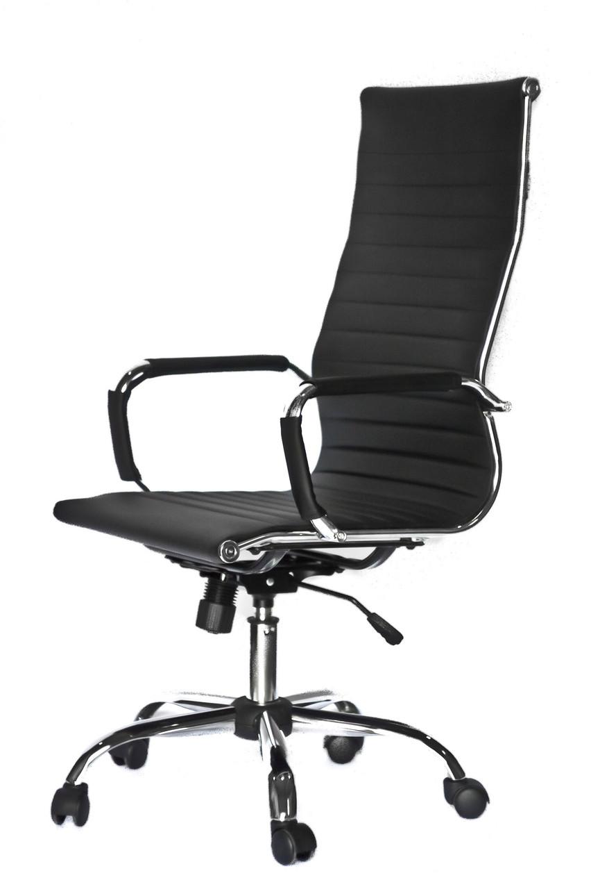 Кресло офисное Стартап, TM Vivat Furniture