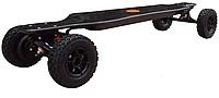 Электроскейт Windtech PM-968