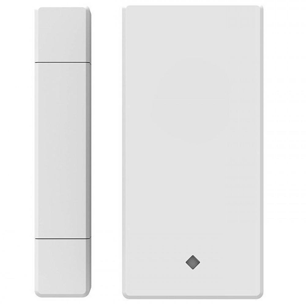 Беспроводной датчик открытия (геркон) Dinsafer DMC01O
