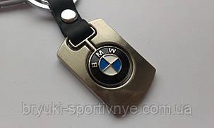 Брелок BMW, фото 2