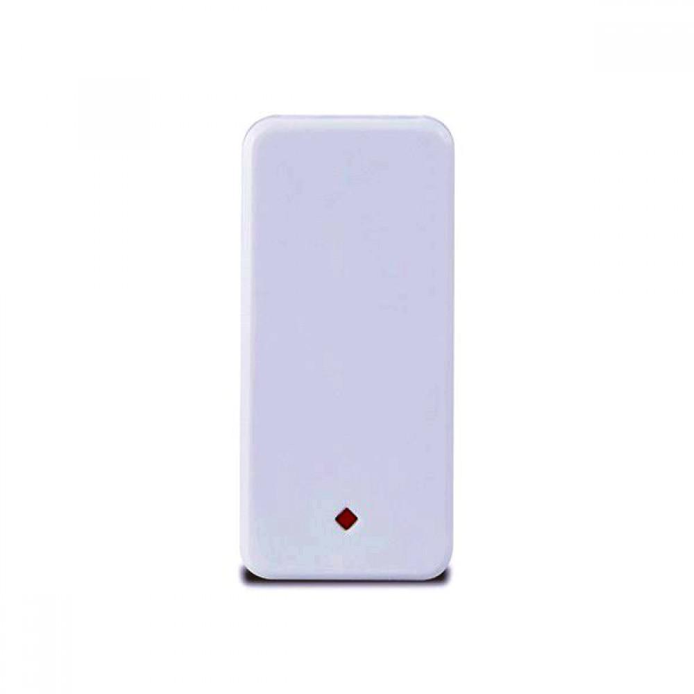 Беспроводной датчик вибрации (разбития стекла) Dinsafer DZD01O