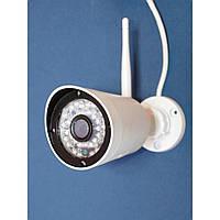 Беспроводная уличная камера Dinsafer EA03U Bullet