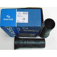 Пыльник амортизатора Sprinter 903 / LT 96- (комплект 2 шт.) Sachs Германия