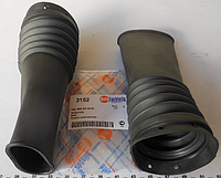 Пыльник амортизатора передний Sprinter / Crafter 2006- Германия