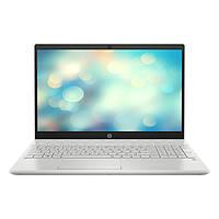 Ноутбук HP Pavilion 15-cs3022ur (9FF83EA) Silver