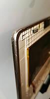 Задняя панель, крышка huawei mediapad t3 10 с батареей