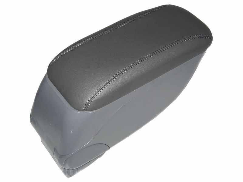 Подлокотник 48014 Grey откидной, цена 411 грн., купить Київ — Prom.ua (ID#528052837)