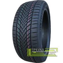 Всесезонна шина Tracmax Trac Saver All Season 165/65 R15 81H