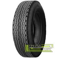 Всесезонная шина Росава БЦС-1 6.45 R13 78P