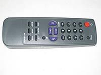 Пульт    Sharp  KLX-55K9H