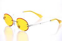 Имиджевые очки 31171c39 R147582