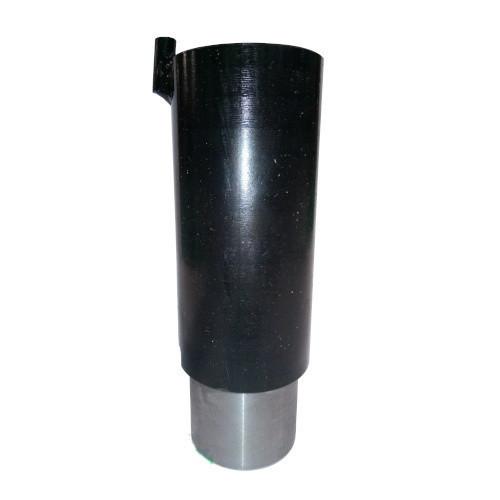 Проставка для лапы подъемника L=140мм LAUNCH 201020749