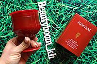 Маска для лица с красным вином омолаживающая ночная JOMTAM Advanced Hydra Sleep Mask (150г)