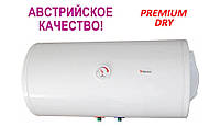 Электрический бойлер накопительный водонагреватель VOGEL FLUG KHD100 4220/2H (100 л)