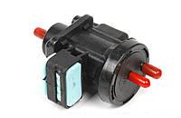 Клапан управления турбины Sprinter / Vito CDI 75-90 кВт. (синий) A0005450527