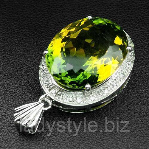 купить натуральный аметрин серебряные ювелирные украшения подарки к юбилею годовщина свадьбы