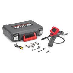 Цифровая камера для видеоинспекции micro CA-25