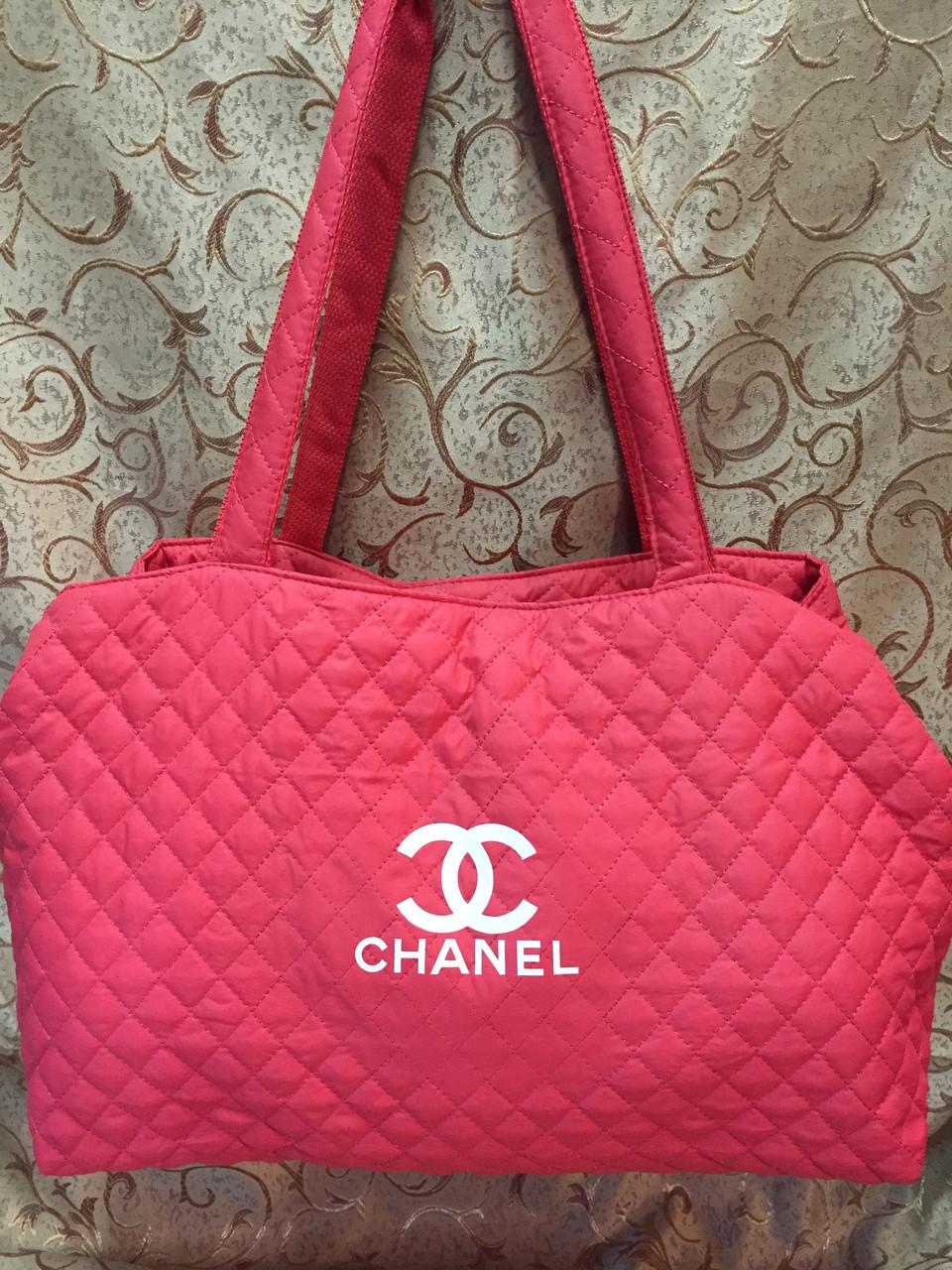 Женские сумка стеганная Сhanel/Шанель (Лучшее качество)сумка стеганная/ Сумка спортивная(Стильная)