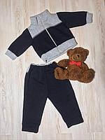 Детский костюм спортивный, костюм домашний для детей, спортивный костюм для детей, дитячий костюм