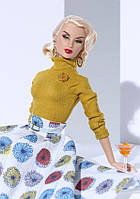 Кукла INTEGRITY TOYS EAST 59th  Констанс Мадсен TANGERINE CONSTANCE MADSSEN, фото 1