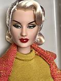Кукла INTEGRITY TOYS EAST 59th  Констанс Мадсен TANGERINE CONSTANCE MADSSEN, фото 2
