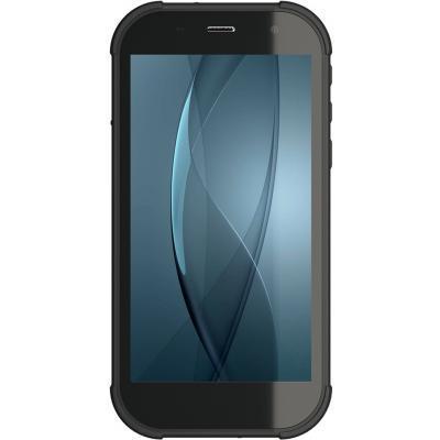 Мобильный телефон Sigma X-treme PQ20 Black (4827798875414)
