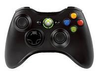 Джойстик 360 (XBOX) беспроводной Xbox 360, фото 1