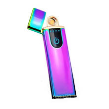 USB-запальнички