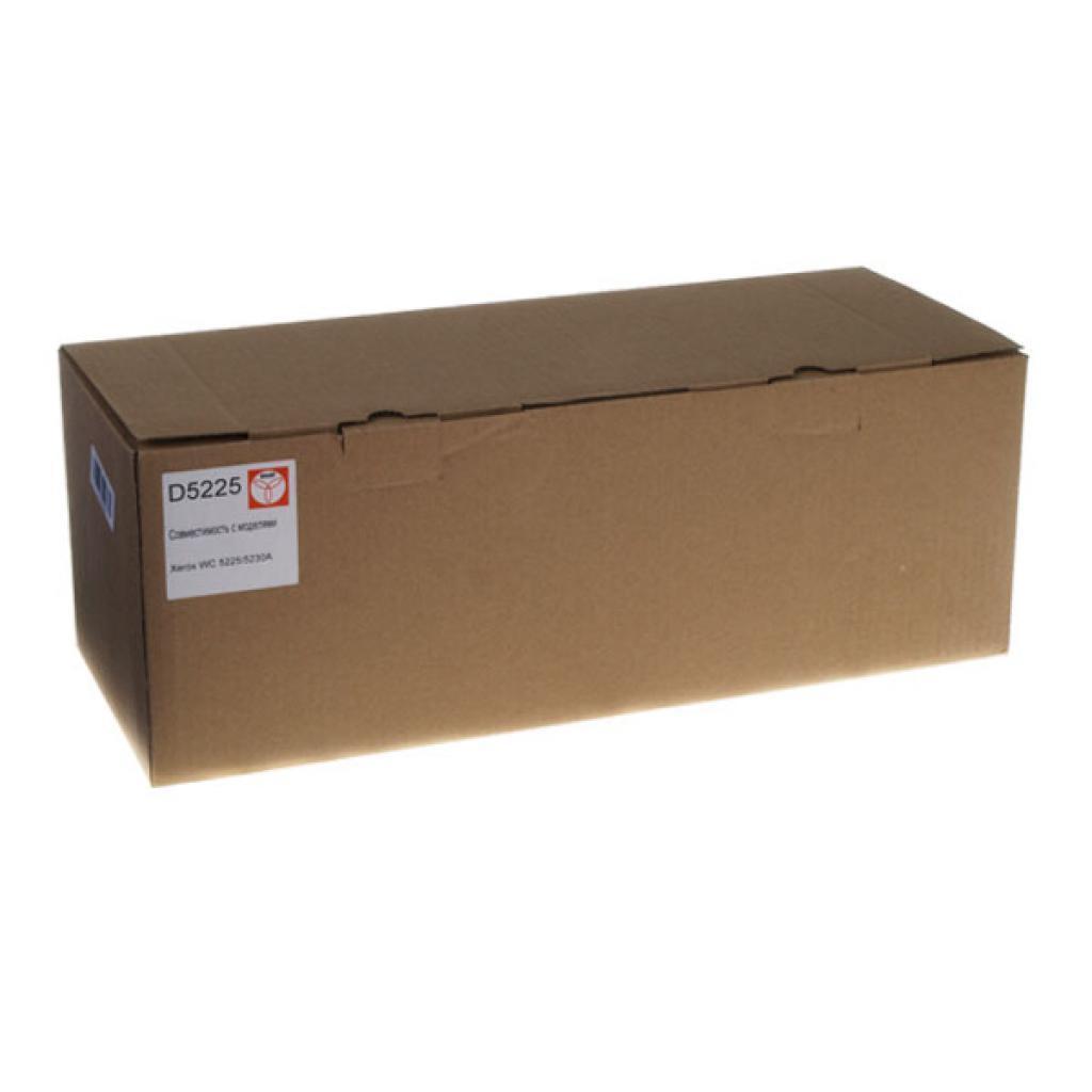 Драм картридж BASF для Xerox WC 5225/5230 аналог 101R00435 (DR-5225-101R00435)