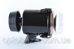 Воздушный фильтр с масляной ванной для дизельного двигателя 178F, фото 3