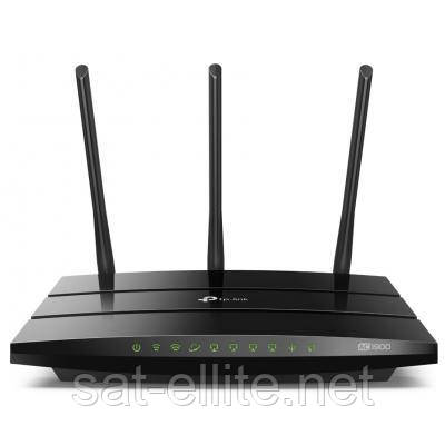 Маршрутизатор TP-Link ARCHER A9 (ARCHER-A9)