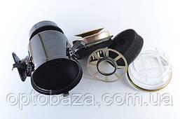 Воздушный фильтр с масляной ванной для дизельного двигателя 178F, фото 2