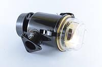 Воздушный фильтр с масляной ванной для для дизельного мотоблока 6 л. с.