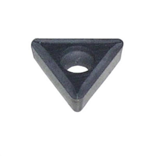 Комплект резцов к стенду для проточки тормозных дисков BL500 HUNTER 221-640-3