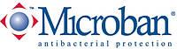О технологии Microban®