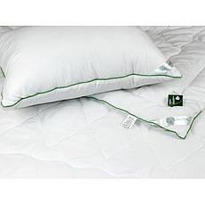 Одеяло Бамбук двуспальное 172x205 демисезонное 250гр.м/кв Руно (316.52БКУ), фото 3
