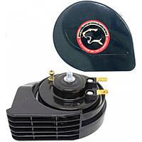 Звуковой сигнал TIGER HORN TG-H005