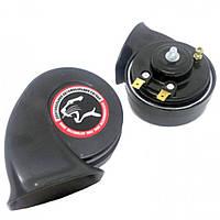 Звуковой сигнал TIGER HORN TG-H009