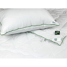 Одеяло  Бамбук Евро 200x220 Хлопок 250гр.м/кв Руно (322.29БКУ), фото 3