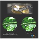 Мощный монокуляр монокль BUSHNELL 66М/8000М 16x52 с чехлом 16-ти кратное увеличение, фото 3