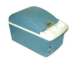 Холодильник термоэлектрич. 16 л. CB-08A 12V 46W