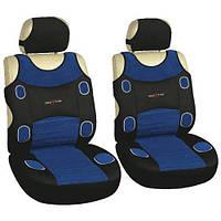 Майки MILEX передние сиденья AG-7254