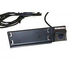 Камера заднего вида CRVC Intergral Mazda-6 2009