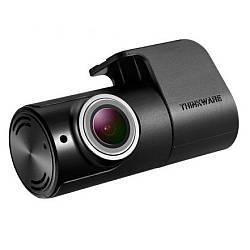 Камера заднего вида Alpine RVC-R200